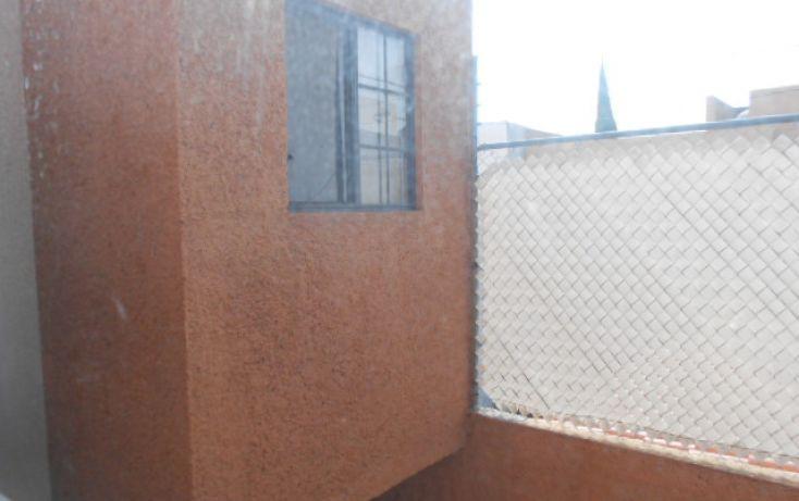 Foto de casa en renta en quetzal 114, el cortijo, querétaro, querétaro, 1702380 no 17