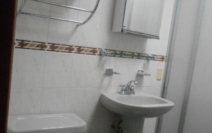 Foto de casa en renta en quetzal 114, el cortijo, querétaro, querétaro, 1702380 no 18