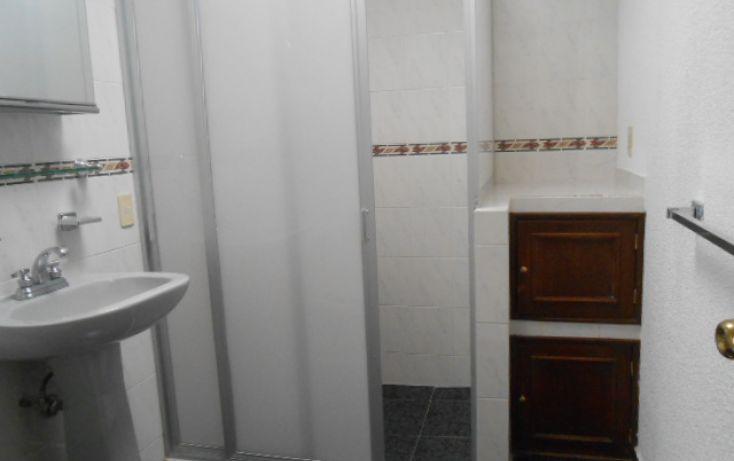 Foto de casa en renta en quetzal 114, el cortijo, querétaro, querétaro, 1702380 no 19