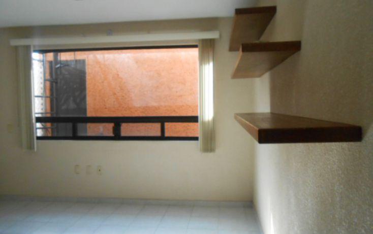 Foto de casa en renta en quetzal 114, el cortijo, querétaro, querétaro, 1702380 no 20