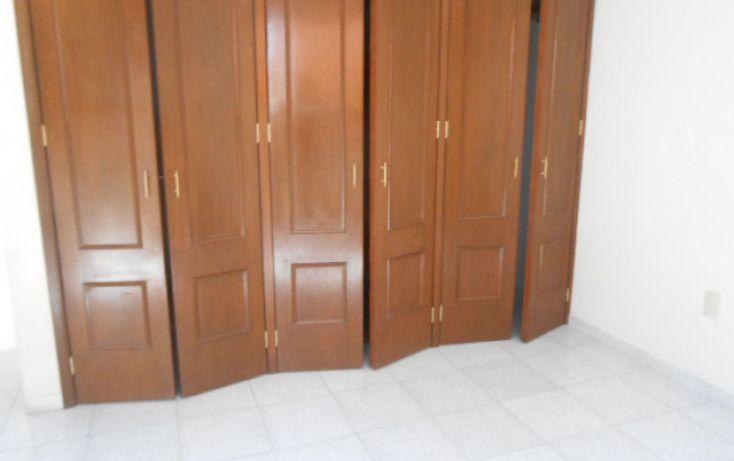 Foto de casa en renta en quetzal 114, el cortijo, querétaro, querétaro, 1702380 no 21