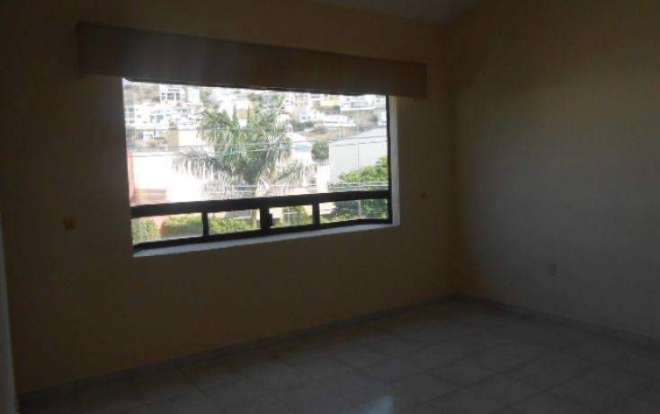 Foto de casa en renta en quetzal 114, el cortijo, querétaro, querétaro, 1702380 no 22