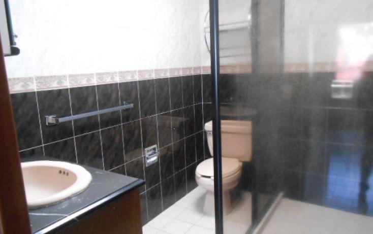 Foto de casa en renta en quetzal 114, el cortijo, querétaro, querétaro, 1702380 no 23
