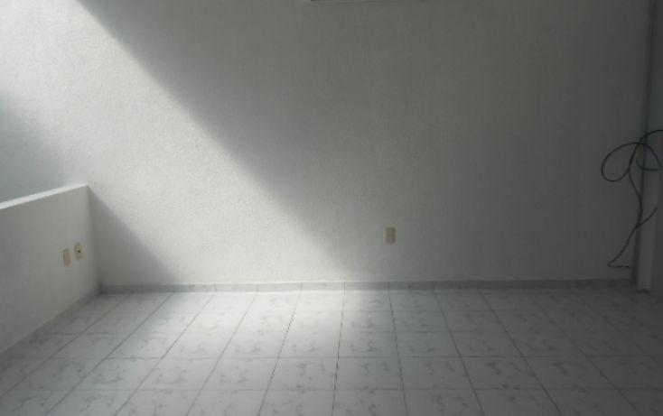Foto de casa en renta en quetzal 114, el cortijo, querétaro, querétaro, 1702380 no 25