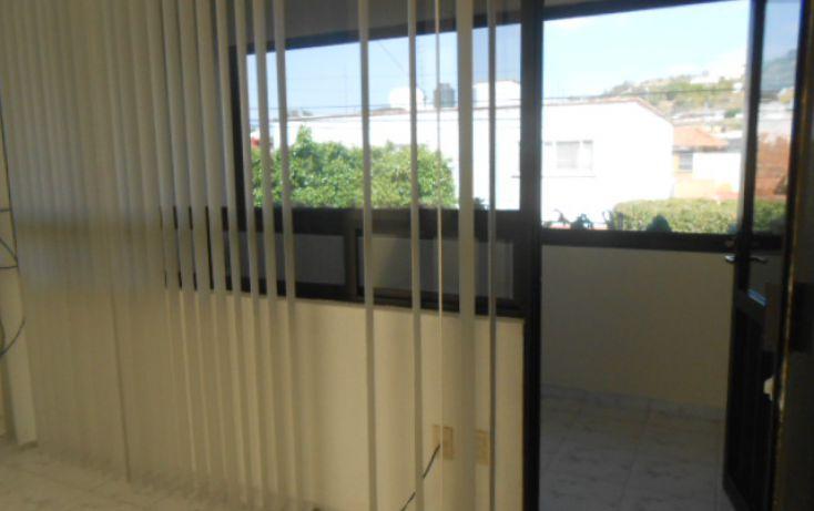 Foto de casa en renta en quetzal 114, el cortijo, querétaro, querétaro, 1702380 no 26