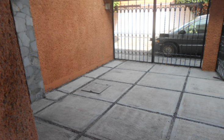 Foto de casa en renta en quetzal 114, el cortijo, querétaro, querétaro, 1702380 no 27