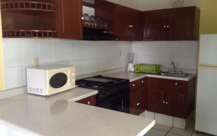 Foto de casa en renta en quetzal 14, lomas de cocoyoc, atlatlahucan, morelos, 825787 No. 10