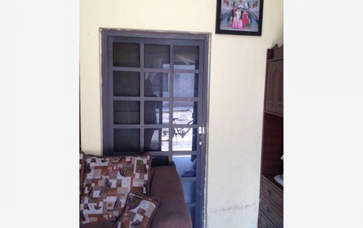 Foto de casa en venta en quetzal 18, granjas populares guadalupe tulpetlac, ecatepec de morelos, estado de méxico, 2039942 no 03