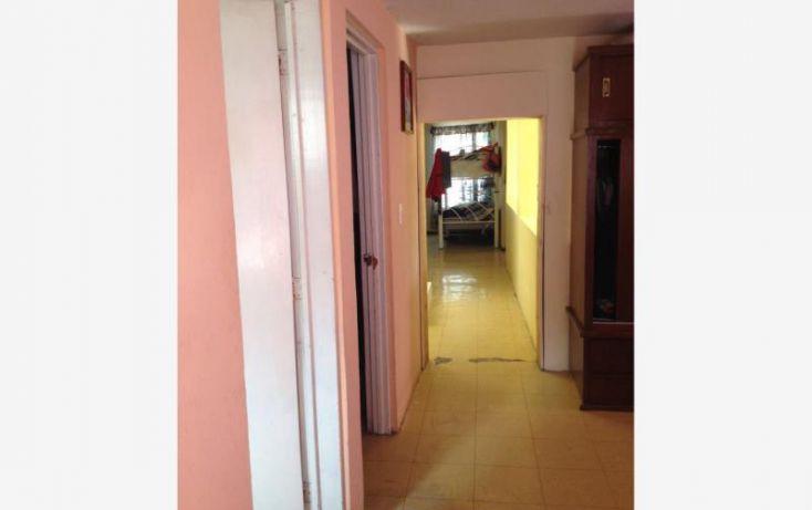 Foto de casa en venta en quetzal 18, granjas populares guadalupe tulpetlac, ecatepec de morelos, estado de méxico, 2039942 no 06