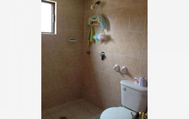 Foto de casa en venta en quetzal 18, granjas populares guadalupe tulpetlac, ecatepec de morelos, estado de méxico, 2039942 no 07
