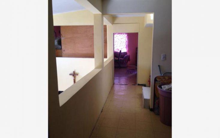 Foto de casa en venta en quetzal 18, granjas populares guadalupe tulpetlac, ecatepec de morelos, estado de méxico, 2039942 no 08