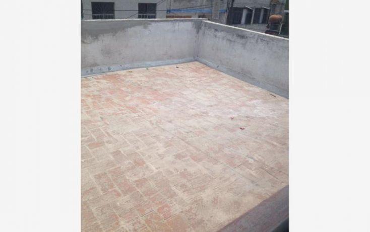 Foto de casa en venta en quetzal 18, granjas populares guadalupe tulpetlac, ecatepec de morelos, estado de méxico, 2039942 no 10