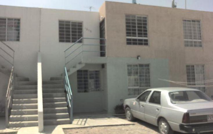 Foto de casa en venta en quetzal, jesús maría centro, jesús maría, aguascalientes, 1532492 no 01