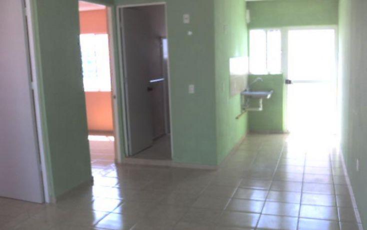 Foto de casa en venta en quetzal, jesús maría centro, jesús maría, aguascalientes, 1532492 no 03