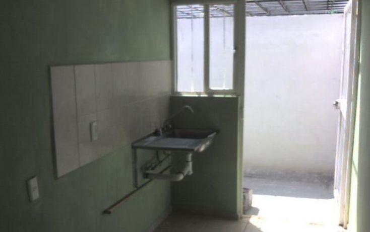 Foto de casa en venta en quetzal, jesús maría centro, jesús maría, aguascalientes, 1532492 no 04