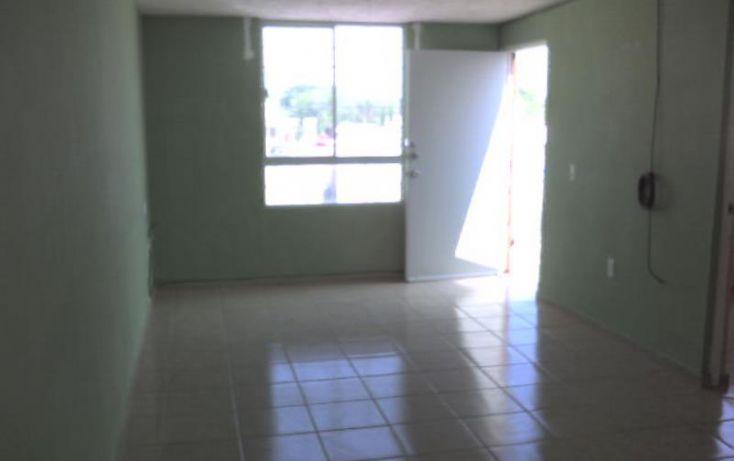 Foto de casa en venta en quetzal, jesús maría centro, jesús maría, aguascalientes, 1532492 no 05