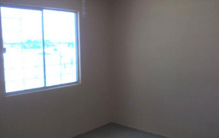 Foto de casa en venta en quetzal, jesús maría centro, jesús maría, aguascalientes, 1532492 no 06