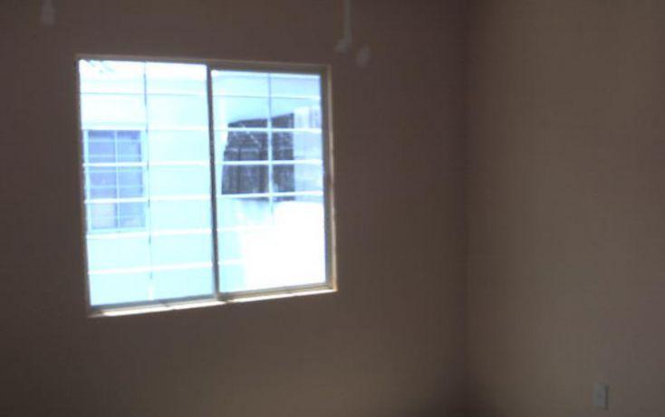 Foto de casa en venta en quetzal, jesús maría centro, jesús maría, aguascalientes, 1532492 no 07