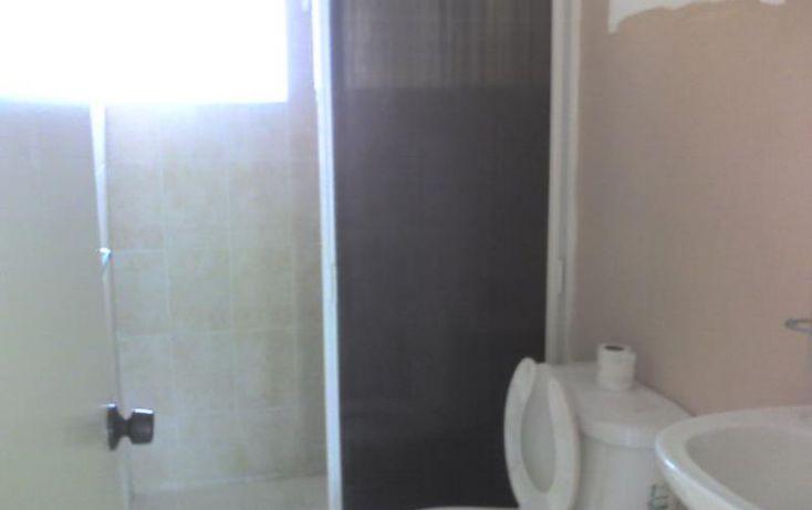 Foto de casa en venta en quetzal, jesús maría centro, jesús maría, aguascalientes, 1532492 no 08