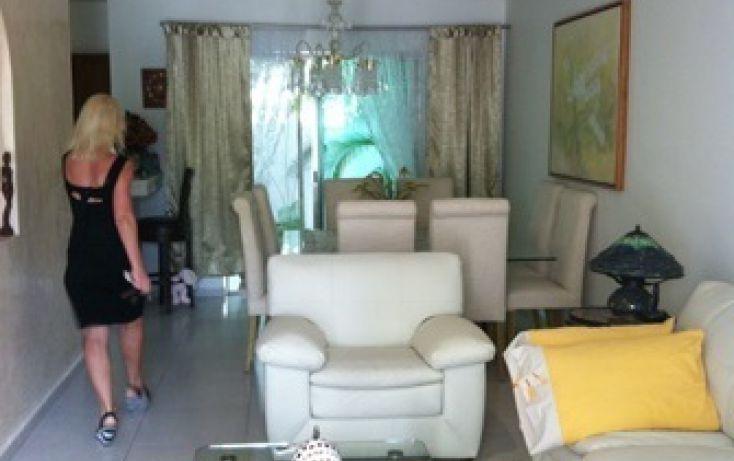 Foto de casa en condominio en renta en, quetzal región 523, benito juárez, quintana roo, 1050519 no 03