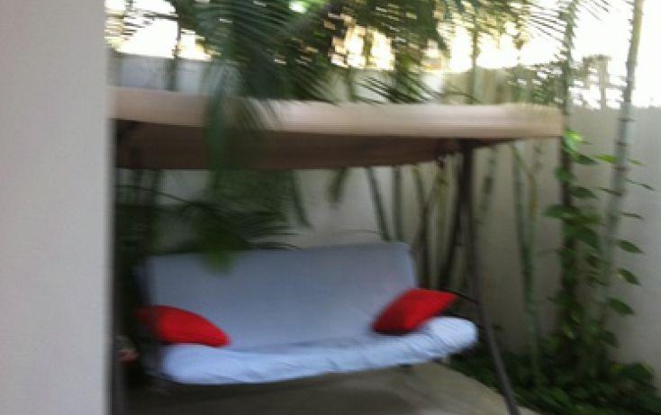 Foto de casa en condominio en renta en, quetzal región 523, benito juárez, quintana roo, 1050519 no 04