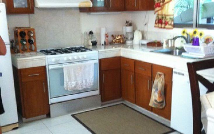 Foto de casa en condominio en renta en, quetzal región 523, benito juárez, quintana roo, 1050519 no 05