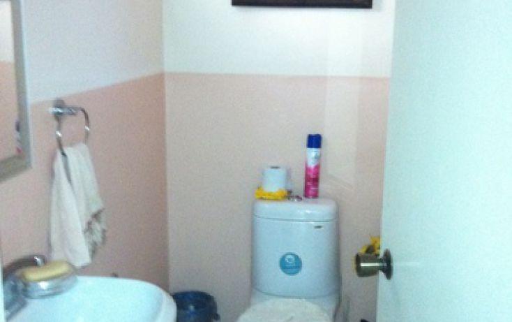 Foto de casa en condominio en renta en, quetzal región 523, benito juárez, quintana roo, 1050519 no 06