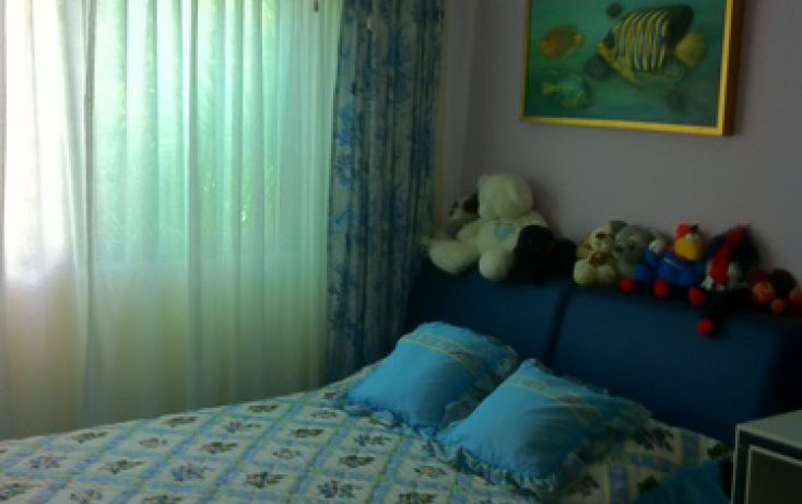 Foto de casa en condominio en renta en, quetzal región 523, benito juárez, quintana roo, 1050519 no 07