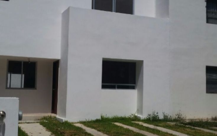 Foto de casa en venta en, quetzal región 523, benito juárez, quintana roo, 1777128 no 01