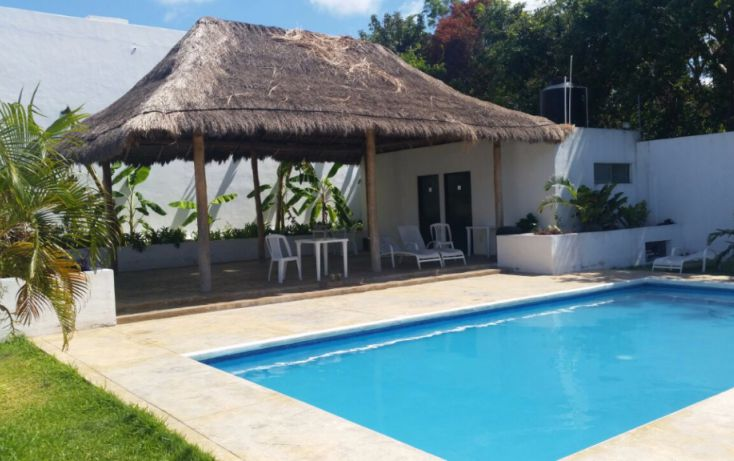 Foto de casa en venta en, quetzal región 523, benito juárez, quintana roo, 1777128 no 02