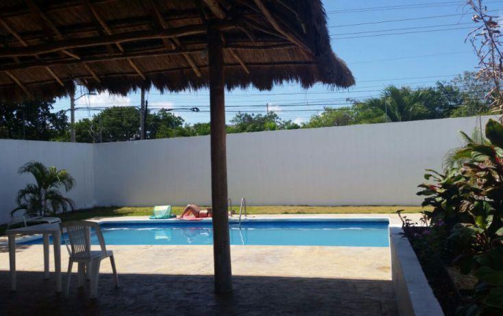 Foto de casa en venta en, quetzal región 523, benito juárez, quintana roo, 1777128 no 03