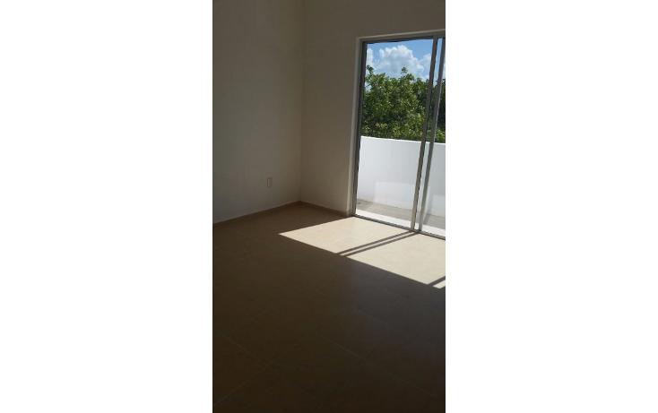 Foto de casa en venta en  , quetzal regi?n 523, benito ju?rez, quintana roo, 1777128 No. 04