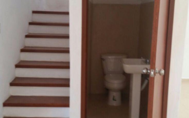 Foto de casa en venta en, quetzal región 523, benito juárez, quintana roo, 1777128 no 05