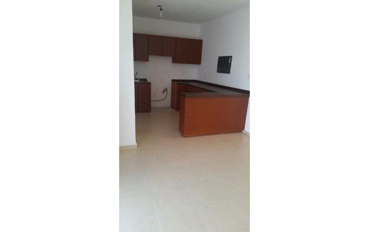 Foto de casa en venta en  , quetzal regi?n 523, benito ju?rez, quintana roo, 1777128 No. 06