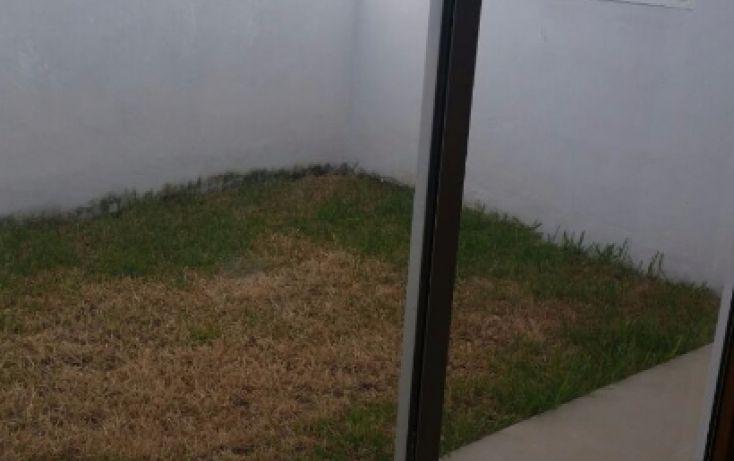 Foto de casa en venta en, quetzal región 523, benito juárez, quintana roo, 1777128 no 07