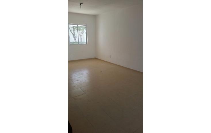 Foto de casa en venta en  , quetzal regi?n 523, benito ju?rez, quintana roo, 1777128 No. 09