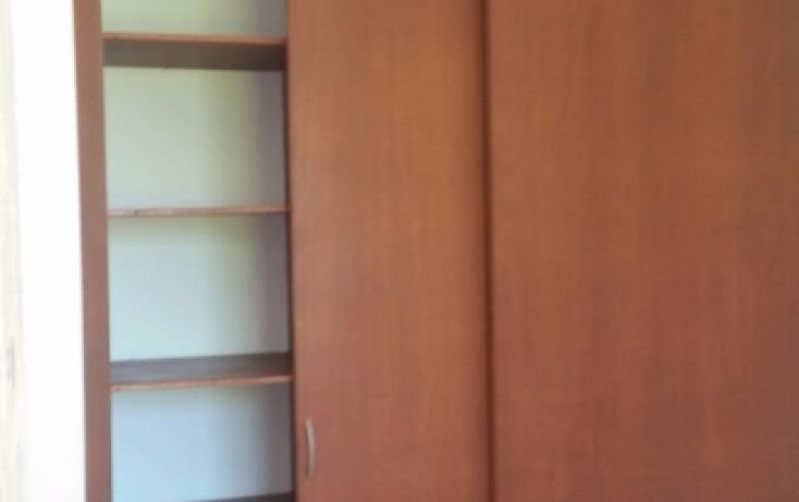 Foto de casa en venta en, quetzal región 523, benito juárez, quintana roo, 1777128 no 10
