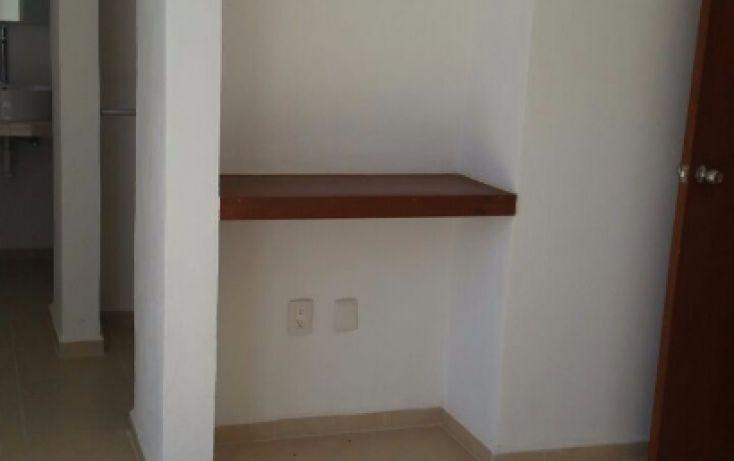 Foto de casa en venta en, quetzal región 523, benito juárez, quintana roo, 1777128 no 11
