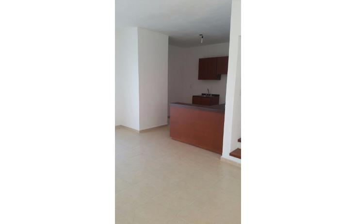 Foto de casa en venta en  , quetzal regi?n 523, benito ju?rez, quintana roo, 1777128 No. 13
