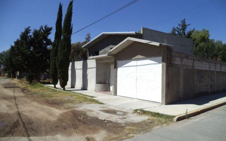 Foto de casa en venta en quetzal, san andrés, texcoco, estado de méxico, 1037365 no 01