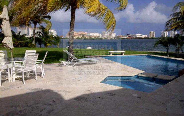 Foto de casa en venta en quetzal, zona hotelera, benito juárez, quintana roo, 1754572 no 02