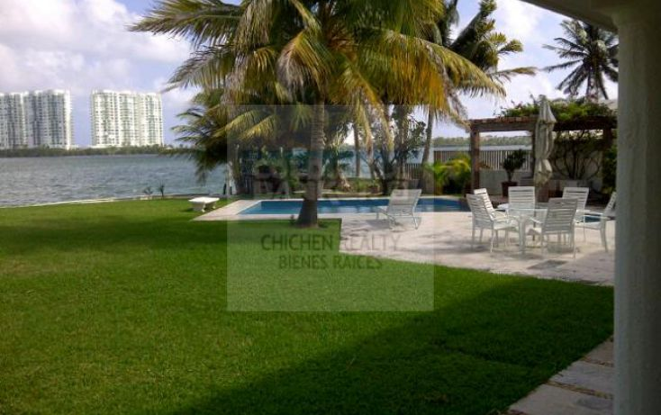 Foto de casa en venta en quetzal, zona hotelera, benito juárez, quintana roo, 1754572 no 03