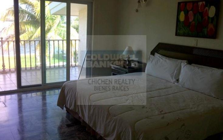 Foto de casa en venta en quetzal, zona hotelera, benito juárez, quintana roo, 1754572 no 08