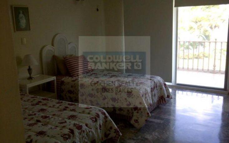 Foto de casa en venta en quetzal, zona hotelera, benito juárez, quintana roo, 1754572 no 10