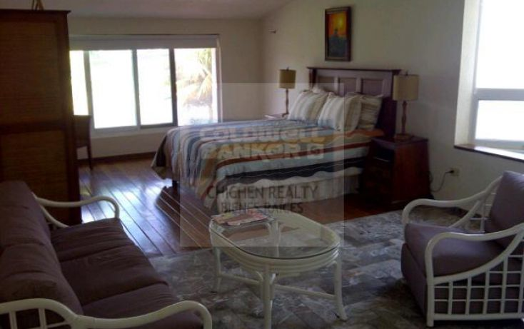 Foto de casa en venta en quetzal, zona hotelera, benito juárez, quintana roo, 1754572 no 11