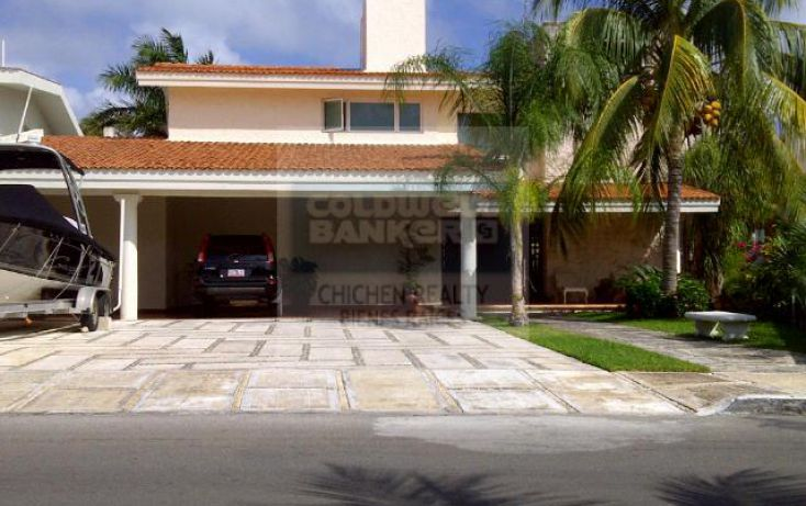 Foto de casa en venta en quetzal, zona hotelera, benito juárez, quintana roo, 1754572 no 13