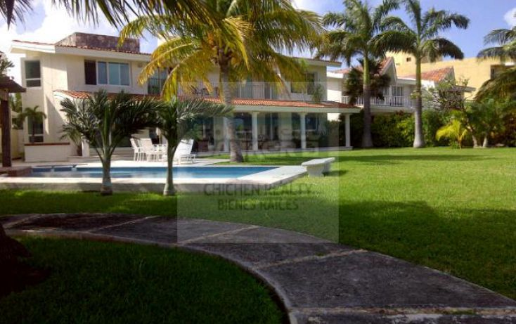 Foto de casa en venta en quetzal, zona hotelera, benito juárez, quintana roo, 1754572 no 14