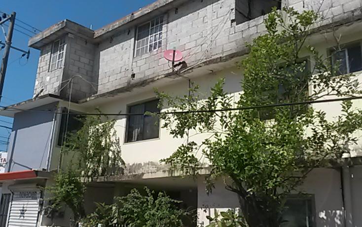 Foto de edificio en venta en  , quetzalcoatl, ciudad madero, tamaulipas, 1448305 No. 04