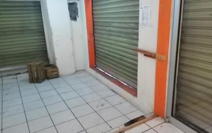 Foto de edificio en venta en  , quetzalcoatl, ciudad madero, tamaulipas, 1448305 No. 09