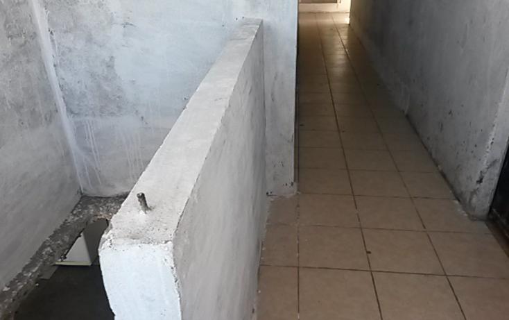 Foto de edificio en venta en  , quetzalcoatl, ciudad madero, tamaulipas, 1448305 No. 10